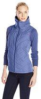 Columbia Women's Mix It Around Vest