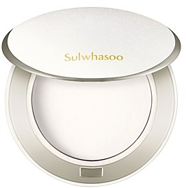 Sulwhasoo Powder for Cushion