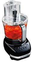 Hamilton Beach Big Mouth 12 Cup Duo Plus Food Processor