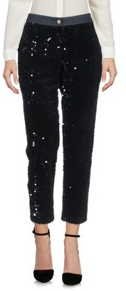 Roseanna Casual trouser