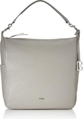 Bree Womens 206006 Backpack