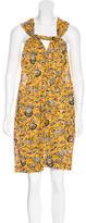 Etoile Isabel Marant Aba Shift Dress w/ Tags