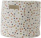 Pehr Designs Multi Dot Pint