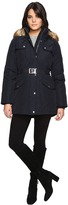 MICHAEL Michael Kors Down Jacket M822202T