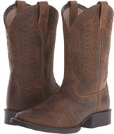 Ariat Honor (Toddler/Little Kid/Big Kid)