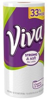 Viva Choose-A-Size Paper Towels 1 Roll