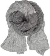 Pepe Jeans MARGE Scarf 200x55
