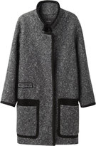 Isabel Marant / Khan Coat