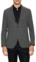 Altea Giacca Wool Sportcoat