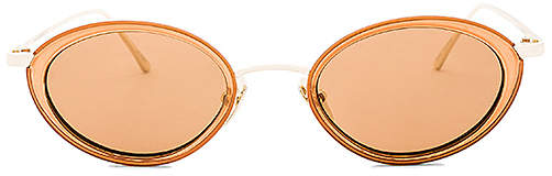 Le Specs Luxe Boom!