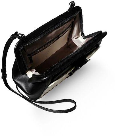 Jason Wu Medium leather bag