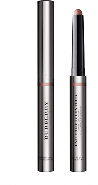 Burberry Eye Colour Contour Smoke & Sculpt Pen 1.5g Rosewood 112