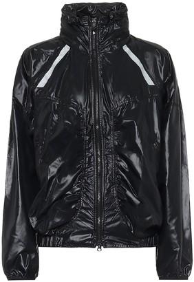adidas by Stella McCartney Rain jacket