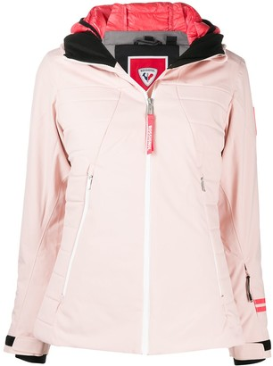Rossignol Fonction Ride Free Jacket