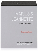 Frédéric Malle Maruis and Jeanette Scented Candle