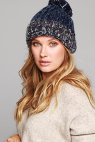 People Outfitter Bevan New Beanie