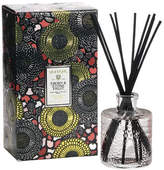 Voluspa Diffuser - Ebony & Stone Fruit
