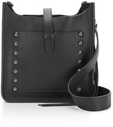 Rebecca Minkoff Best Seller Small Unlined Feed Bag