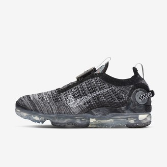 Nike Men's Shoe VaporMax 2020 Flyknit