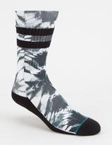 Stance Cyclone Mens Socks