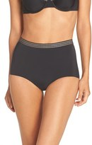 DKNY Women's 'Skyline' Shaper Briefs