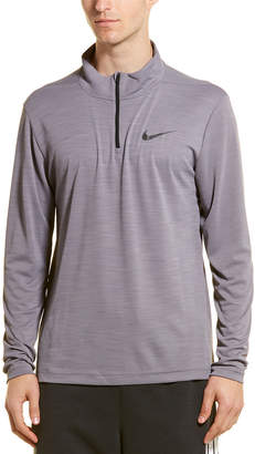 Nike Superset Pullover