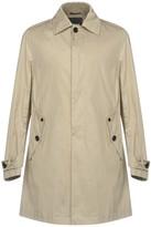 Allegri Overcoats - Item 41756375