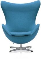 arne jacobsen Egg™ Chair - Fame Fabric