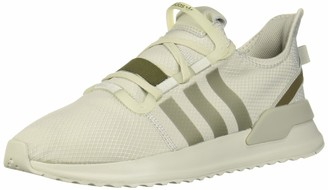 adidas mens U_path Running Shoe