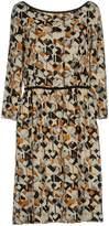 Prada Short dresses - Item 34736217