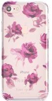 Kate Spade Rose Symphony iPhone 7 Case