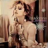 Baker & Taylor Madonna, Like a Virgin & Other Big Hits