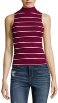 Arizona Ribbed Tank Top