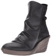 Fly London Women's Slou639fly Slouch Boot