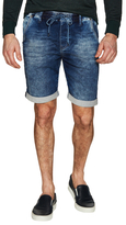 Mavi Jeans Colin Mid Sporty Shorts