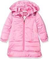 Billieblush Girl's U16119 Puffer Jacket