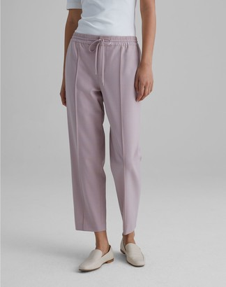 Club Monaco Pull On Trousers