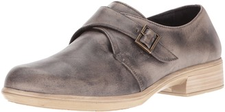 Naot Footwear Women's Borasco Slip-On Loafer