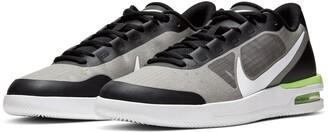 Nike NikeCourt Air Max Vapor Wing MS Tennis Shoe