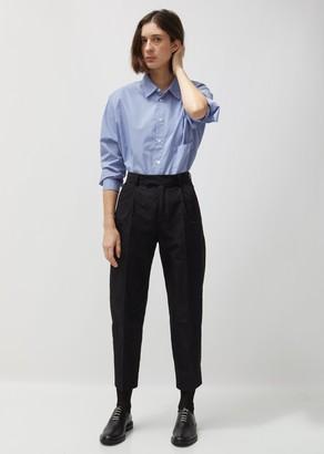 Hope Alta Trousers