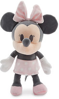 Disney Minnie Mouse Plush for Baby