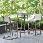 Tommy Bahama Home Del Mar 3 Piece Table Bistro Set Home