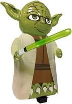 Star Wars Radio Control Inflatable Yoda