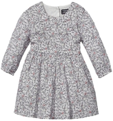 Tommy Hilfiger Th Baby Floral Dress
