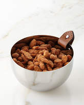 Ralph Lauren Home Wyatt Nut Bowl