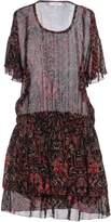IRO Short dresses - Item 34748569