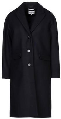 Paul & Joe Coat