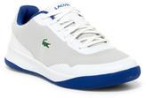 Lacoste Light Spirit 117 Sneaker