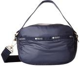 Le Sport Sac Cafe Convertible Convertible Handbags