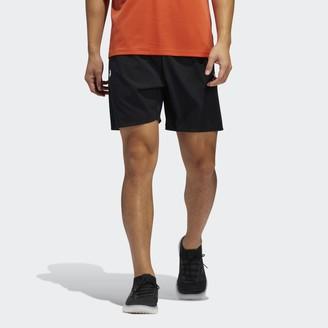 adidas HEAT.RDY 7-Inch Shorts